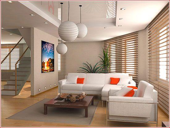 27-Catalogo de decoracion de casas.
