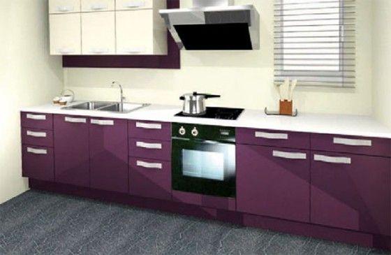 Cat logo de muebles de cocina - Catalogos de muebles de cocina ...