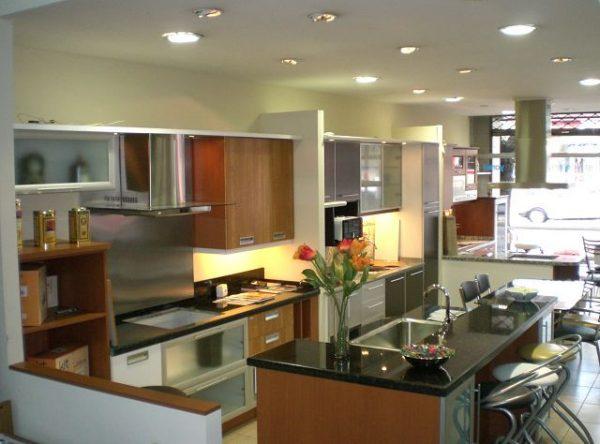 Casas de decoracion de interiores for Decoraciones de interiores de casas modernas