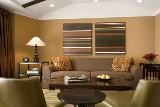 Como decorar tú casa