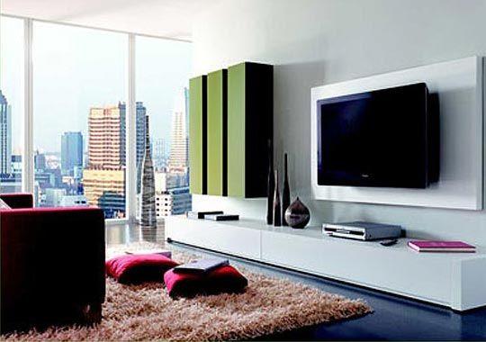 Como decorar un apartamento - Como decorar un apartamento ...