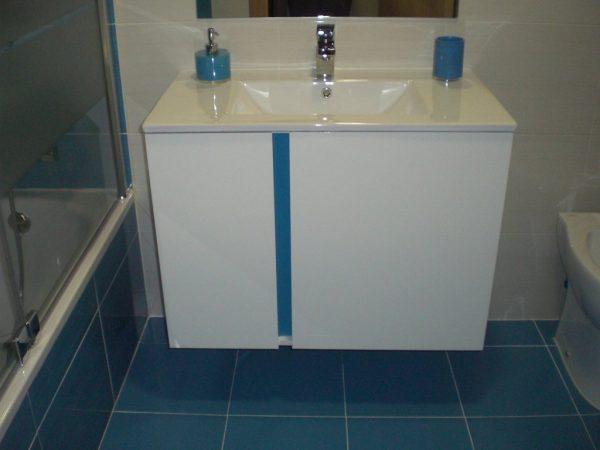 Consejos para decorar un baño