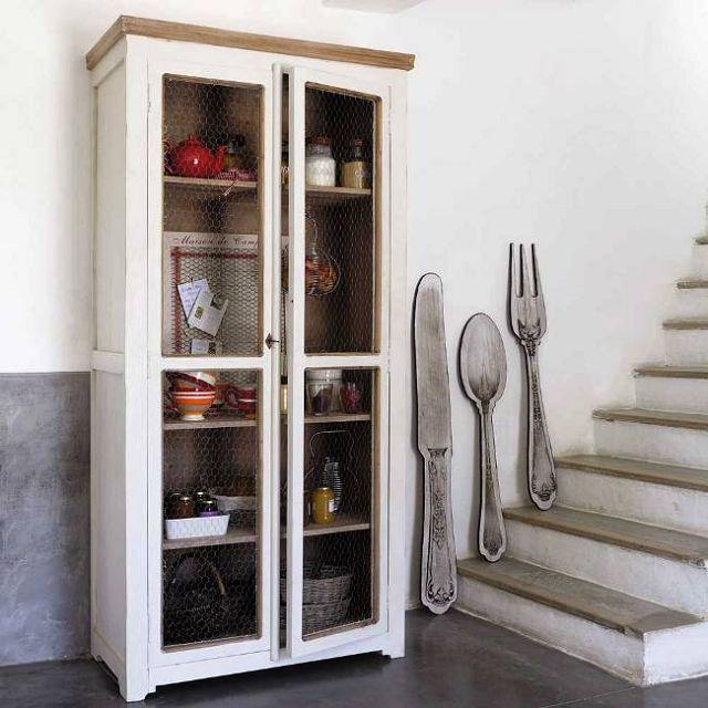 Decorar paredes de cocina - Decorar paredes cocina ...