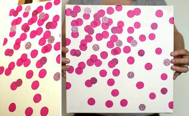Manualidades papel - Papel decorativo manualidades ...