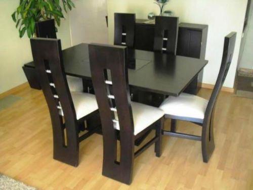 Muebles a precio de f brica for Muebles de cocina precios de fabrica
