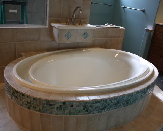 Outlet muebles de baño