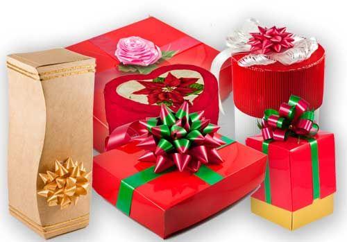 Cajas decorativas manualidades