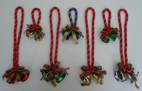 Decoración para navidad gratis