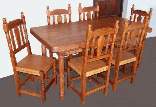 Muebles de algarrobo en chaco 20170803231042 Napsix muebles usados mendoza