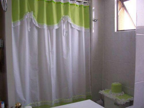 Venta de cortinas de ba o - Cortinas de tela para banos fotos ...