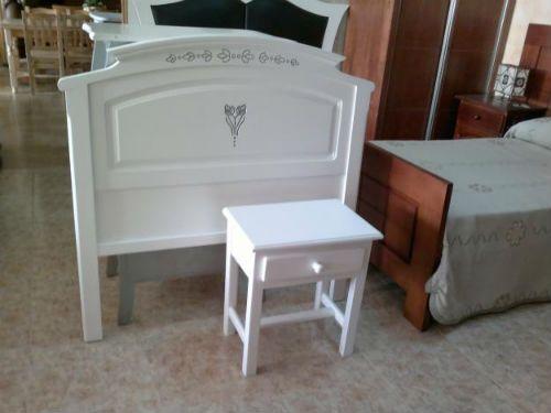 Venta de muebles baratos for Busco muebles de segunda mano