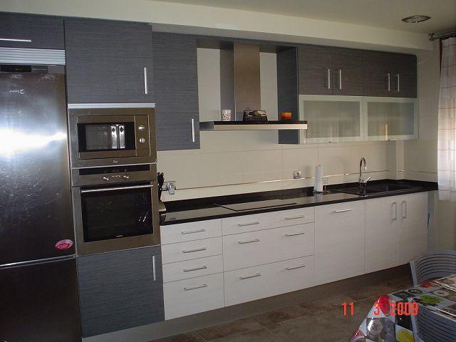 Azulejos para ba os y cocinas - Catalogo de azulejos de cocina ...
