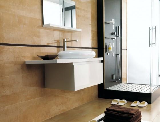 Baños-y-cocinas-modernas