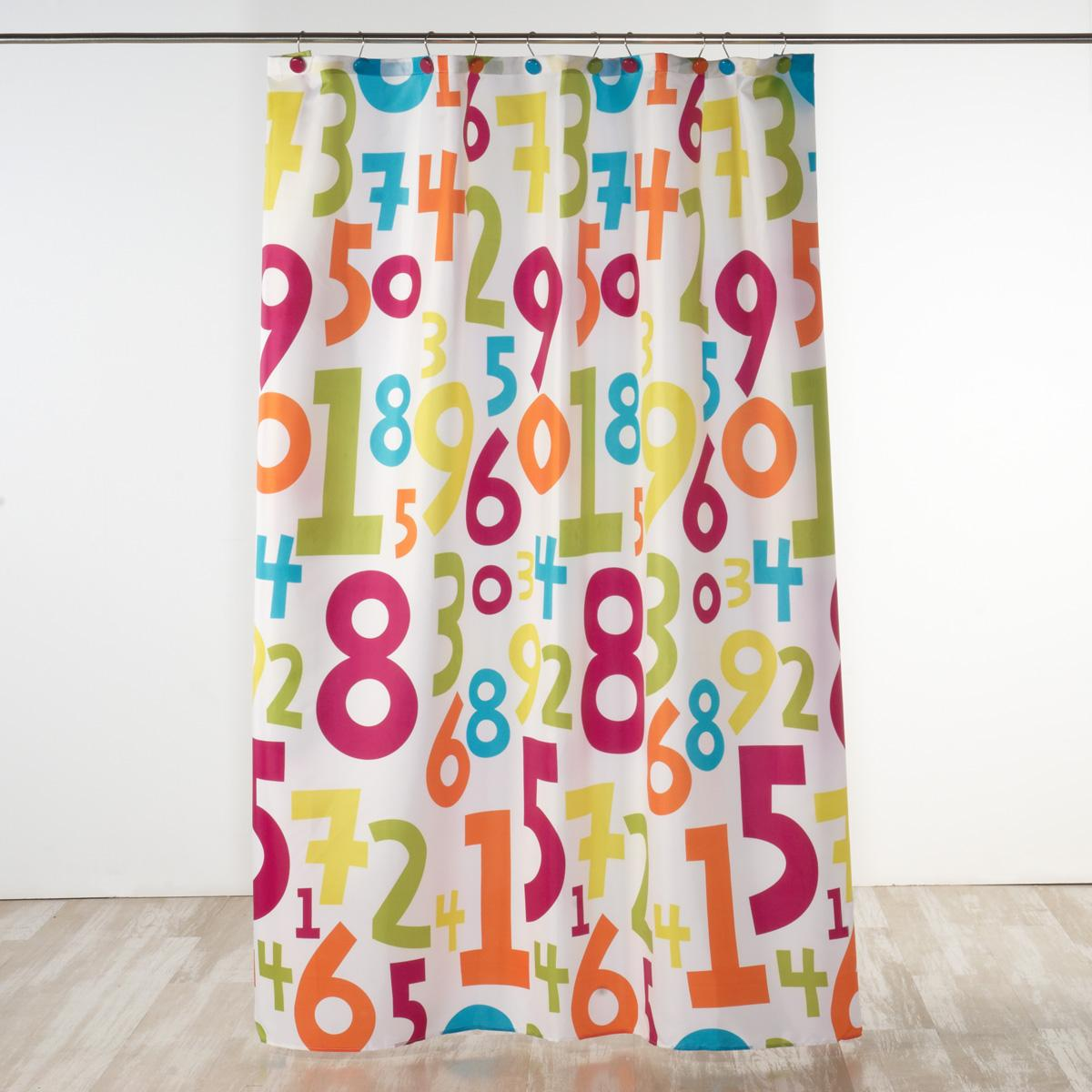 Barras cortinas de ba o - Barras cortina bano ...