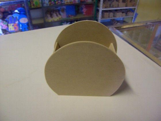 Bases de madera para centros de mesa for Bases para mesas de centro