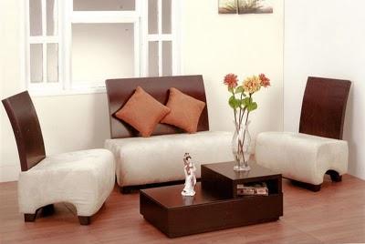 Cat logo de muebles de sala for Juego de muebles para sala modernos