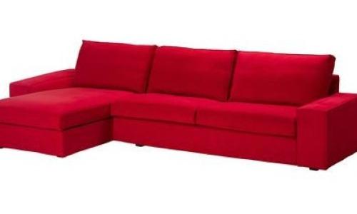 Catalogo de muebles de salón