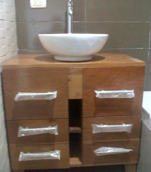 Catalogo muebles de ba o - Muebles baratos de bano ...