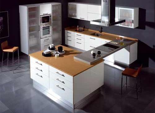 Catalogos De Muebles De Cocina : Catalogos de muebles cocina