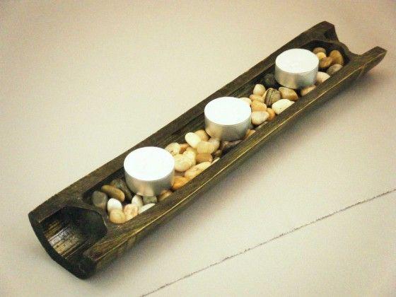 Centros-de-mesa-con-bambu