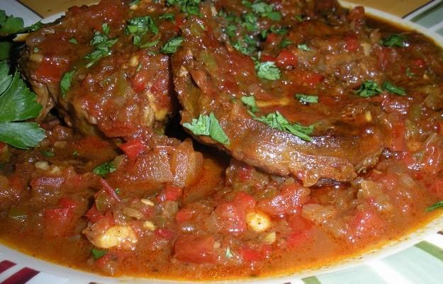 como preparar chivo al or gano ForComo Cocinar Carne De Chivo
