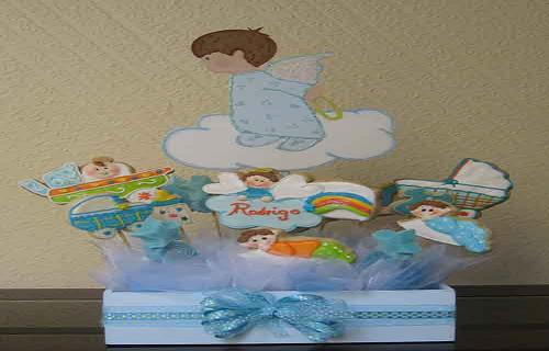 Pin centro mesa hello kittyjpg pictures on pinterest - Como hacer centros de mesa para bautizo ...