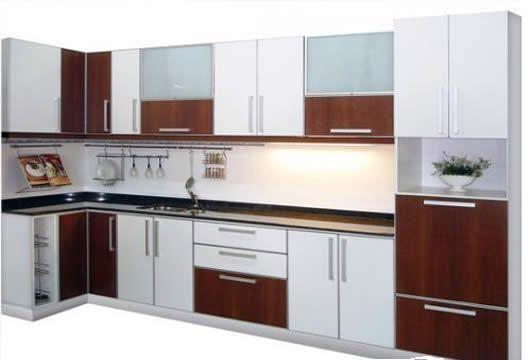 Medidas muebles de cocina - Medidas de los muebles de cocina ...