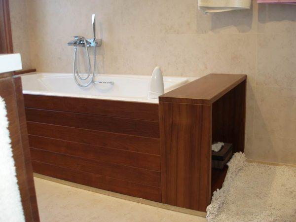 Muebles de cuarto de ba o baratos for Muebles de cuarto de bano grandes