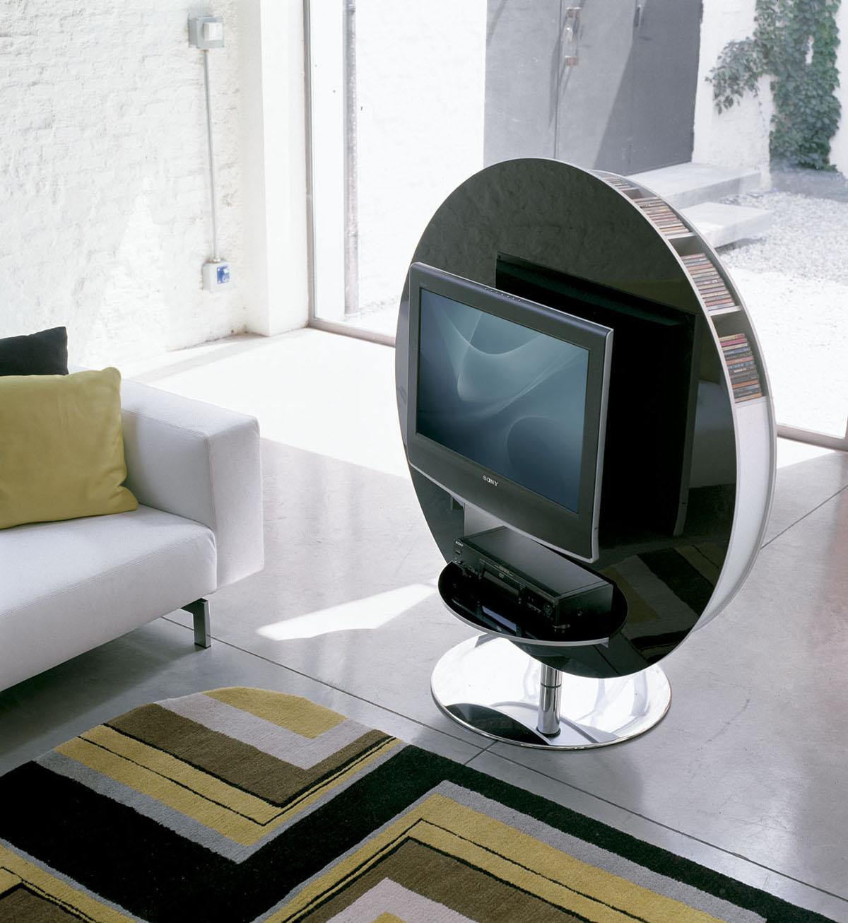 Muebles Diseño Baratos : Muebles de diseño baratos