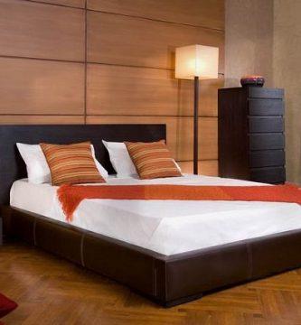 Muebles-de-dormitorios-modernos