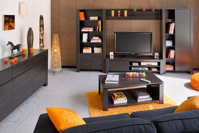 Muebles de salon modernos y baratos - Muebles modernos baratos ...