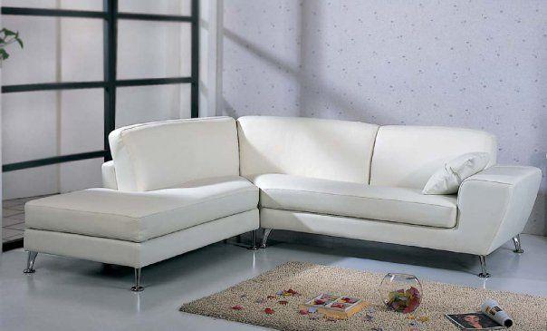 Tapizar muebles de sala - Muebles para tapizar ...
