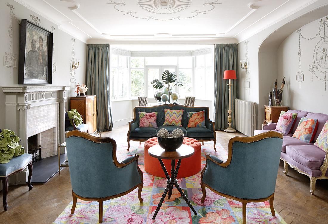 Tiendas de decoraci n de casas - Decoracion en casa ...