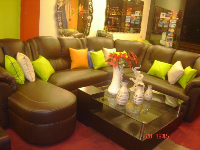 Tiendas de muebles baratos - Tiendas de muebles baratas en madrid ...