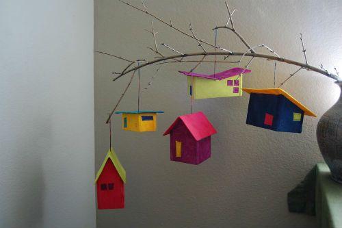 Blog manualidades para el hogar