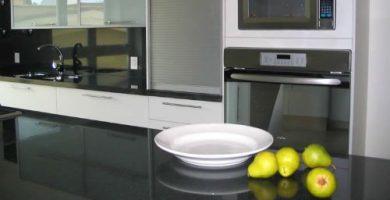 Cocinas integrales fotos
