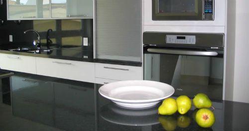 Cocinas integrales fotos for Modelos de cocinas integrales catalogo