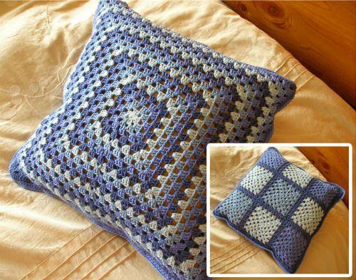 cojines-crochet.jpg