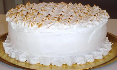 Como decorar una torta for Como decorar una torta infantil