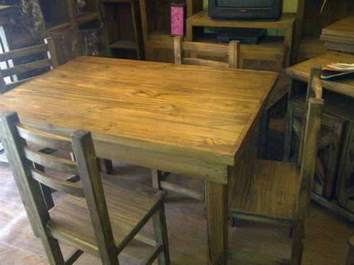 Fabrica muebles de pino - Muebles de la fabrica ...