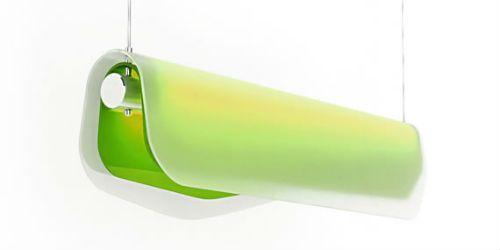 Lámparas baratas modernas