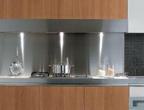 L mparas para cocinas modernas - Lampara para cocina ...