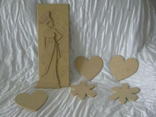 Madera para manualidades - Productos de madera para manualidades ...