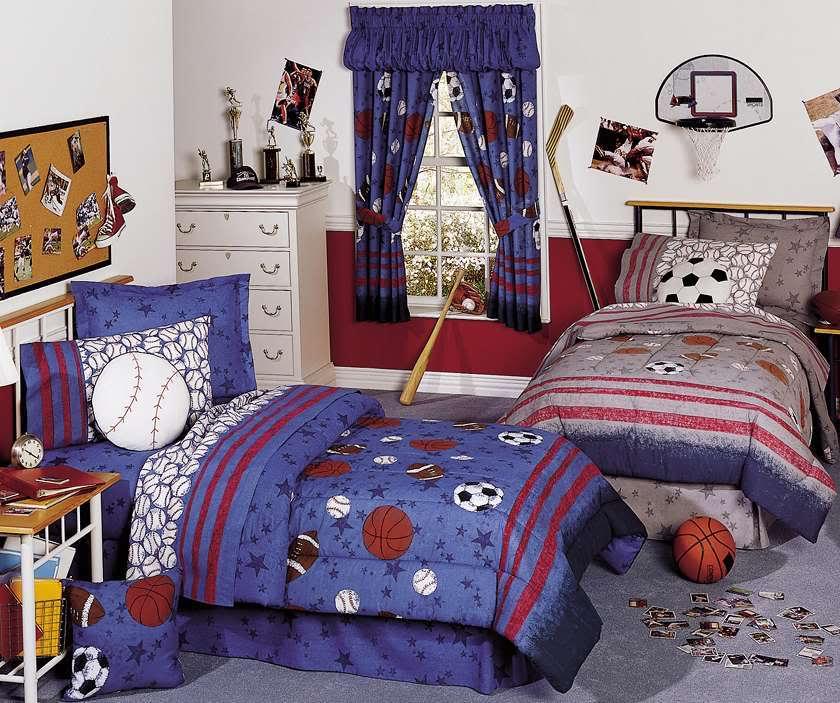 Ideas para decoración de interiores...