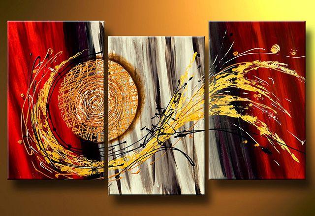Dibujos para cuadros modernos for Imagenes de cuadros abstractos faciles de hacer