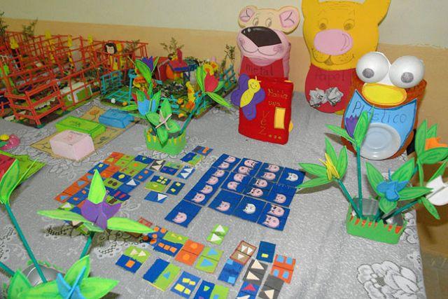 Manualidades para decorar el hogar - Manualidades para decorar el hogar ...