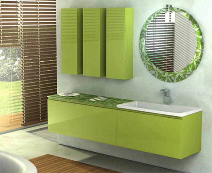 Baños Decorados Minimalistas:Publica un comentario o mensaje Cancel