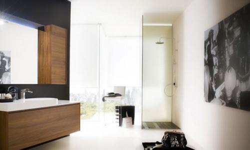 Cómo Decorar Un Baño Bonito:como decorar baños muchas veces tenemos un bonito baño con sus