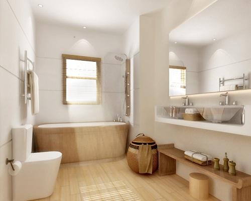 Ideas Para Decorar Un Baño Blanco:Decoracion de pinturas para casas