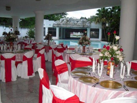 Fotos de eventos de bodas